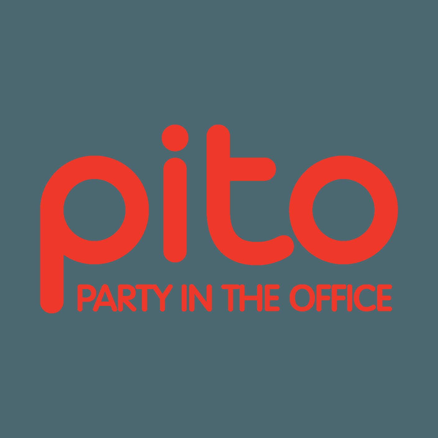 PITO Club